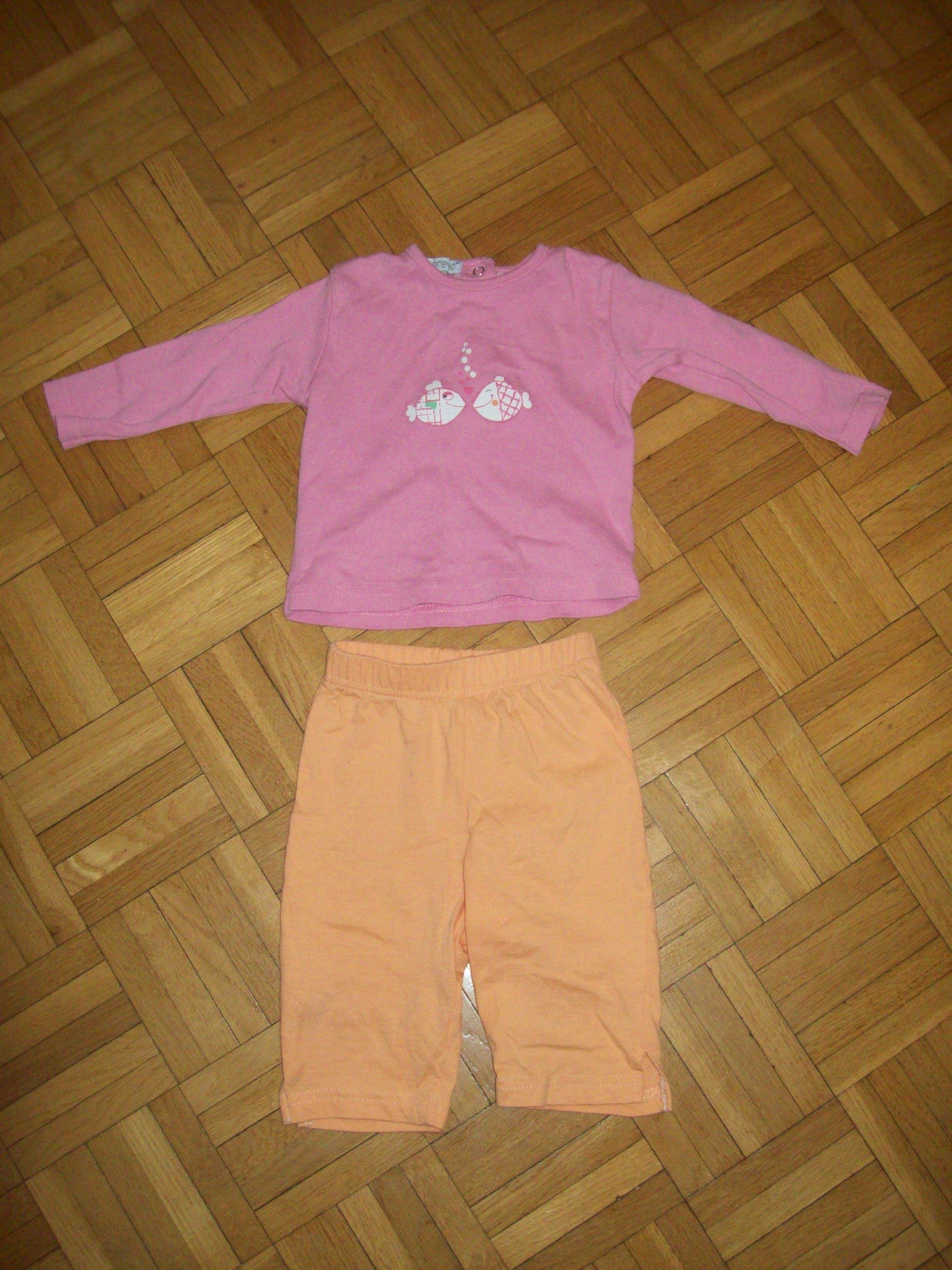 5de14bdbd450 pyjama 9 12 mois in extenso